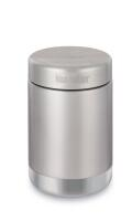 Klean Kanteen Thermo Food Canister Vacuum 473ml
