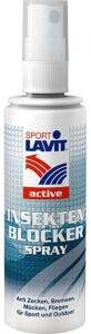 Sport Lavit Insekten Blocker Spray Anti Zecken, Mücken